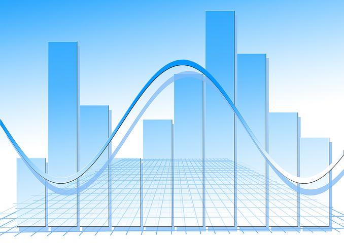 Décision concernant le taux d'intérêt minimal LPP à 1%