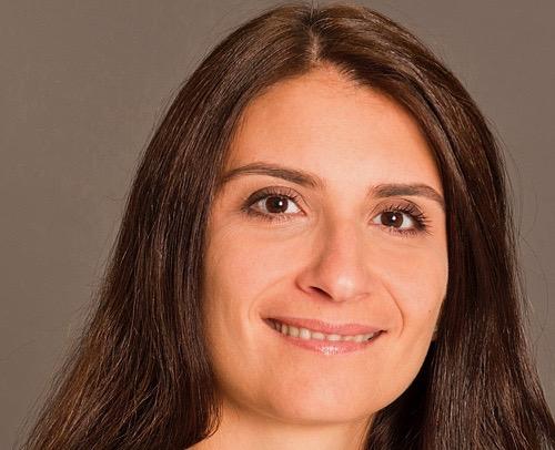 SOLUFONDS ouvre un nouveau bureau à Zurich afin de renforcer sa présence sur le marché alémanique
