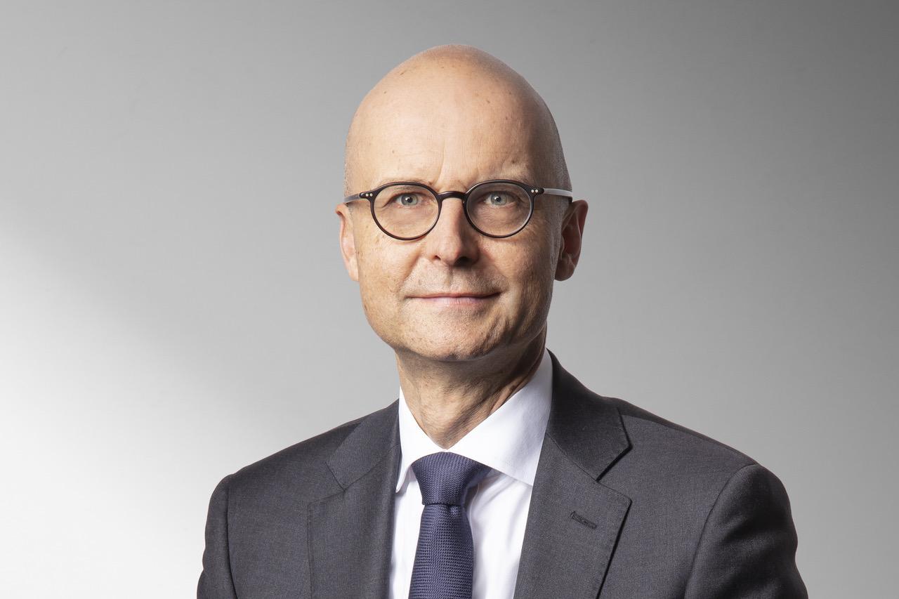 Le Groupe REYL nomme Stephan Aepli Responsable de sa nouvelle équipe dédiée aux Gérants de Fortune Indépendants