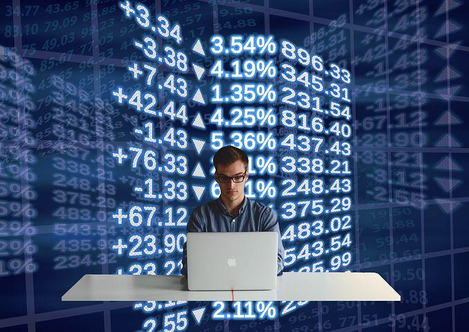 Cyber-news pour journalistes: Le retour du trojan (virus) visant les clients de banques