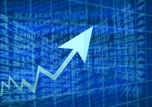 L'apport des loans syndiqués dans un environnement de hausse des taux
