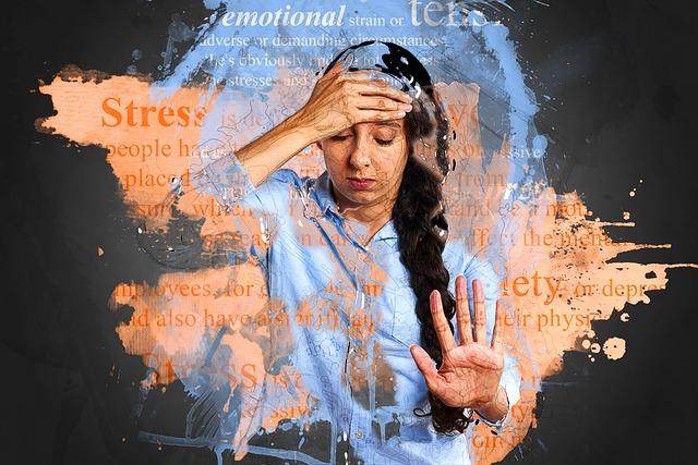Trousse de survie pour ne pas succomber aux comportements toxiques