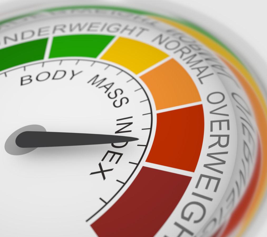 Surveillez votre BFR comme vous surveillez votre alimentation !!