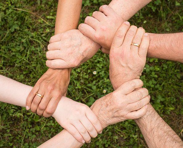 RSE : comment l'affectio societatis crée de la valeur pour l'organisation