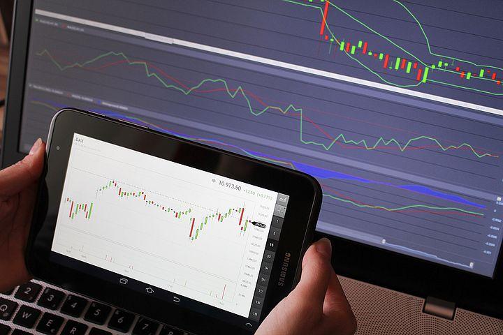 Comment Utiliser un Stop-Loss en Trading Forex