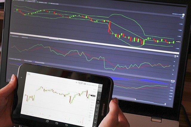 Trading : les conseils pour investir dans des actions à l'étranger