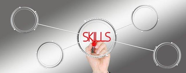 Quelles sont ces soft-skills valorisantes pour un jeune manager ?