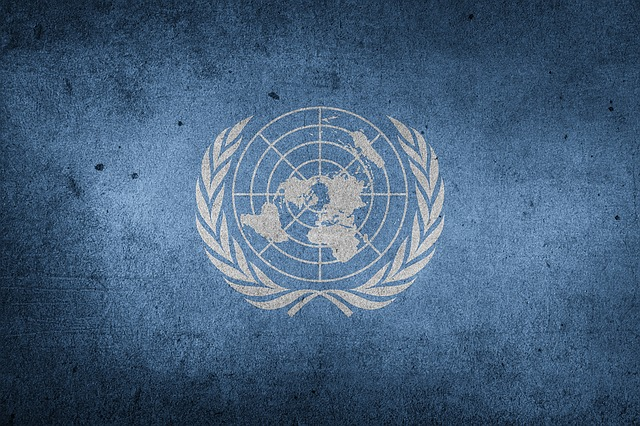 Capital Group Joins the United Nations Global Compact