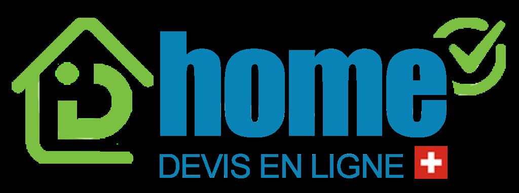 Interview de David Valette, Directeur de la plateforme IDHome.ch