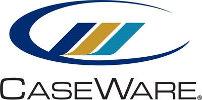 CaseWare® International annonce David Osborne en tant que PDG et Mike Sabbatis en tant que président pour conduire la prochaine phase de croissance
