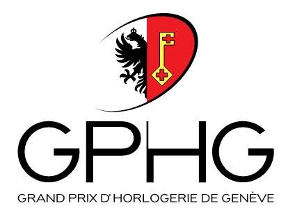 L'Académie du GPHG s'est prononcée – Découvrez la présélection officielle 2021