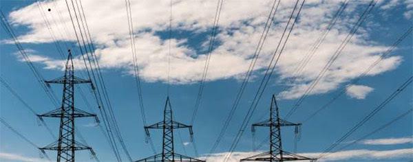 Enquête de l'AES: les prix de l'électricité augmentent légèrement