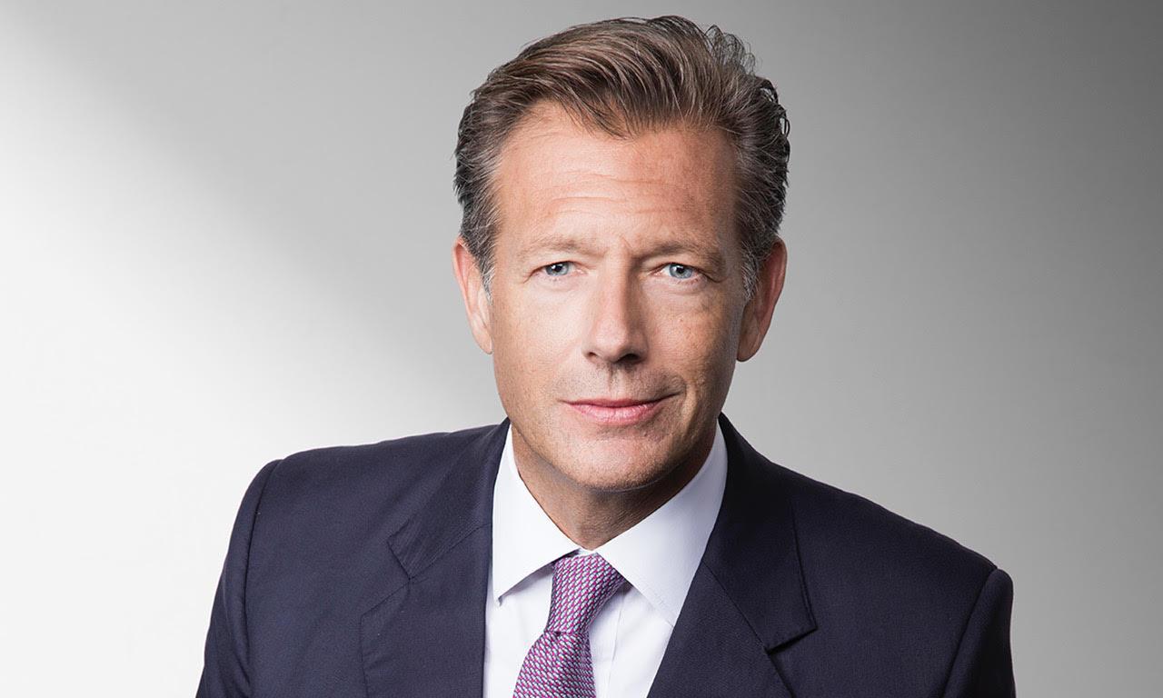 La Banque REYL & Cie fait l'acquisition d'Öhman Bank S.A. Luxembourg