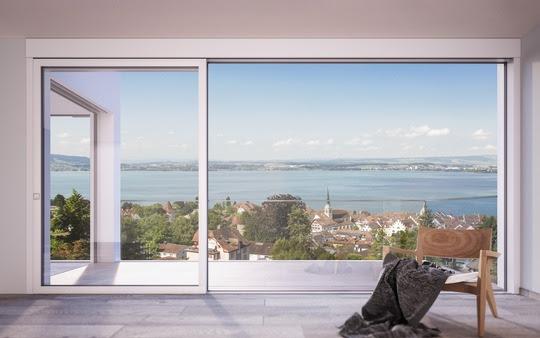 4B et Somfy : le premier partenariat pour la maison intelligente en Suisse
