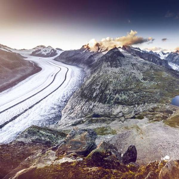 Assemblée générale 2019 – Matterhorn Region SA poursuit sa croissance