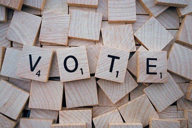 L'Art au Parlement pour les 50 ans du droit de vote des femmes