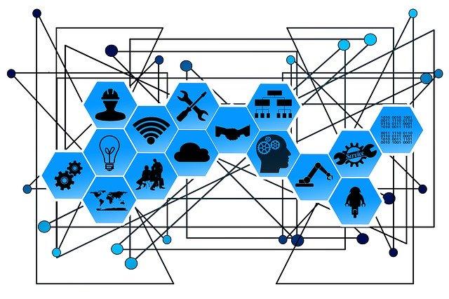 Platform Economy: «Sharewashing ou (r)évolution hybride»