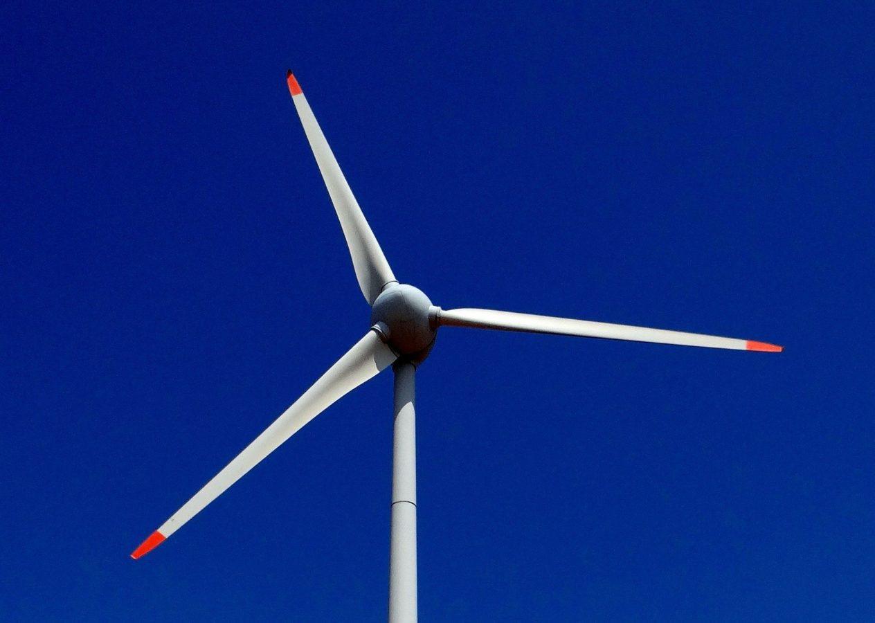 Africa Finance Corporation aidera à la construction d'un parc éolien à Djibouti avec un apport de 63 millions $