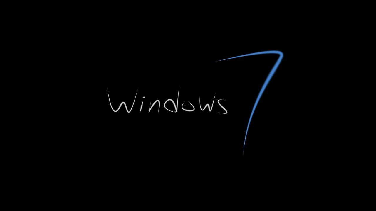 Fin de vie de Windows 7 – décryptage