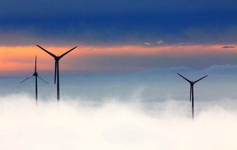 Secteur de l'énergie: la convergence sectorielle est une carte maîtresse