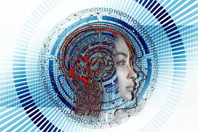 Les promesses de l'Intelligence Artificielle