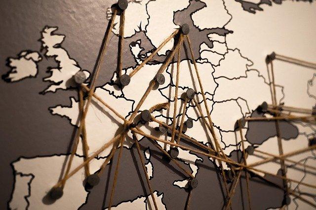 Le Groupe VTX Telecom change d'actionnaires et va renforcer sa présence sur le marché suisse