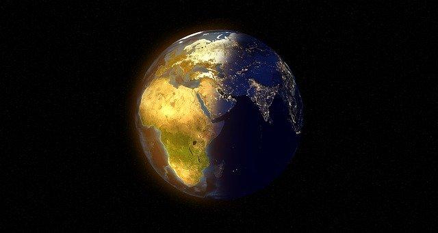 Les économies africaines à l'épreuve du coronavirus