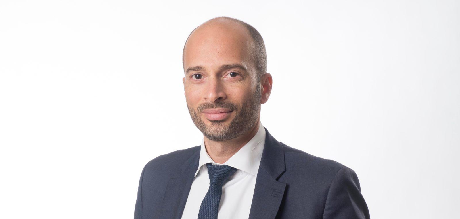 Maître Xavier Diserens – avocat, entre stratégie et réactivité