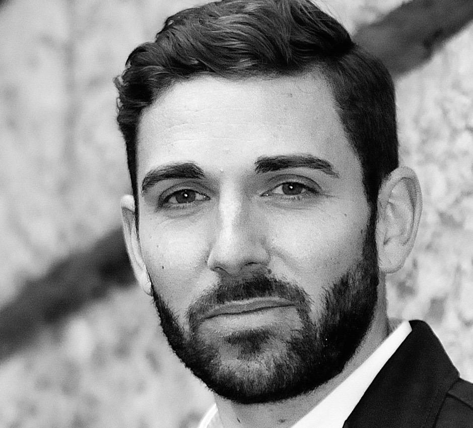 Coople: Yves Schneuwly nommé Directeur général pour la Suisse